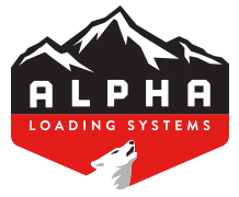 Alpha Loading Systems